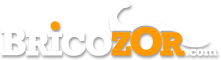 Logo Bricozor