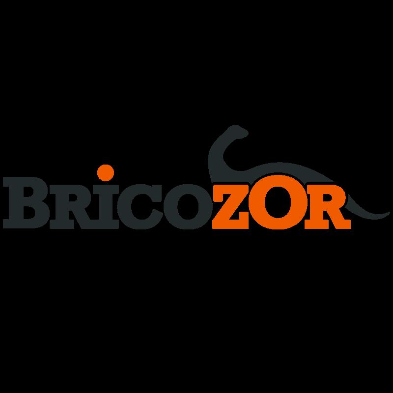 bricozor.com